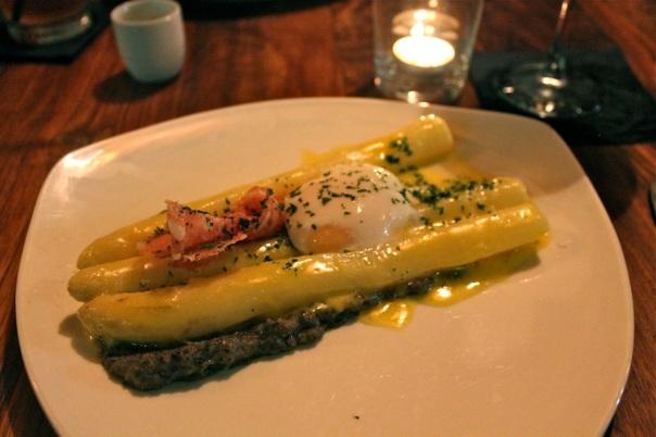curacao-photos-9-eat-food