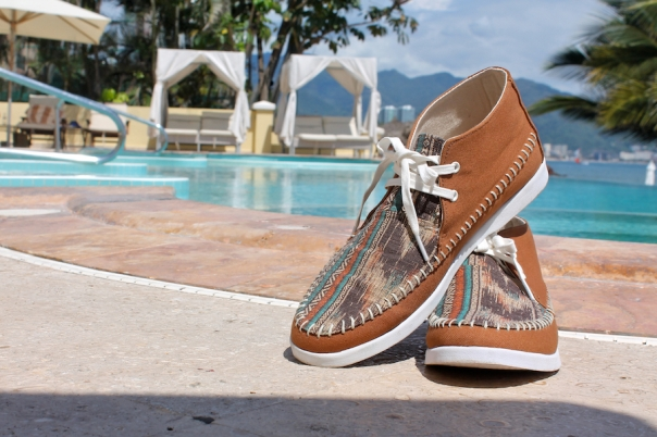 generic-surplus-chukkas-apache-boots-1