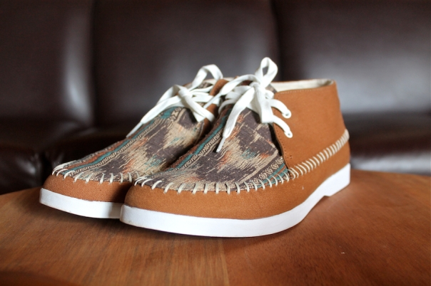 generic-surplus-chukkas-apache-boots-2