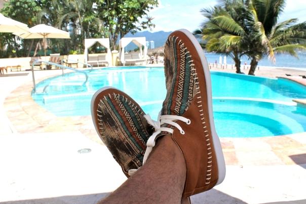 generic-surplus-chukkas-apache-boots-3