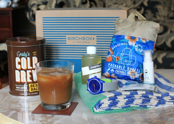 gradys-cold-brew-coffee-birchbox-man-cool-hunting