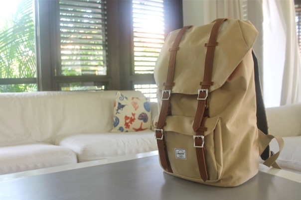 herschel-supply-little-america-backpack