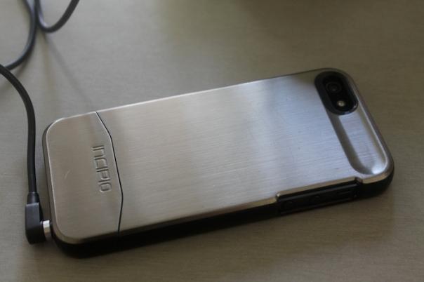 incipio-iphone-case