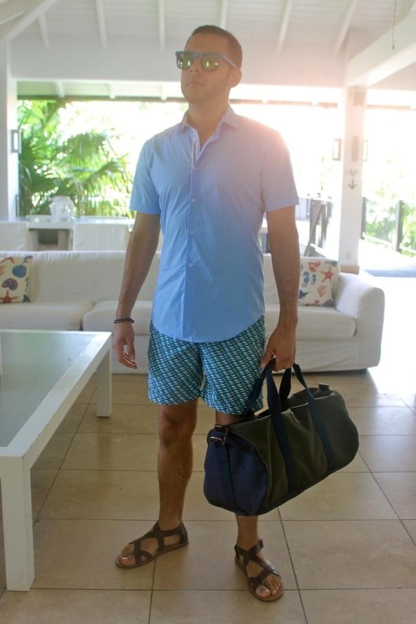 luxury-swim-style-2
