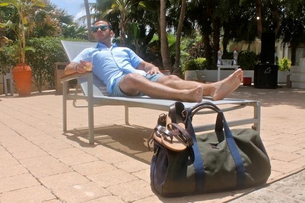 luxury-swim-style-7