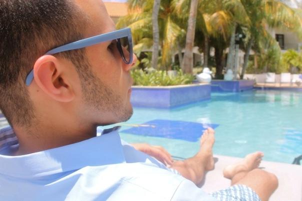 luxury-swim-style-8