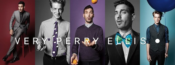 Perry-ellis-bloggers