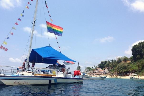 puerto-vallarta-dianas-gay-day-cruise-boat