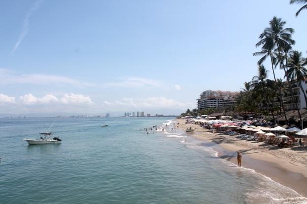 puerto-vallarta-los-muertos-beach