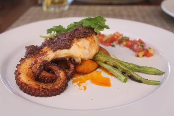 puerto-vallarta-ocean-grill-octopus
