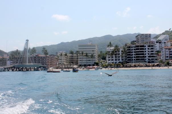 puerto-vallarta-pier