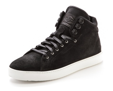Rag-Bone-Kent-High-Top-Sneakers