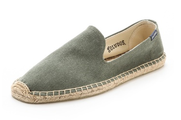 Soludos-Smoking-Slipper-Espadrilles