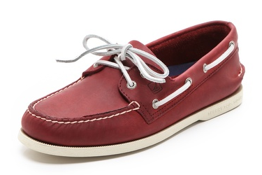 Sperry-Top-Sider-Classic-Boat-shoes
