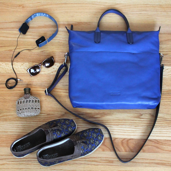 summer-daily-essentials-tote-shoes-sunglasses