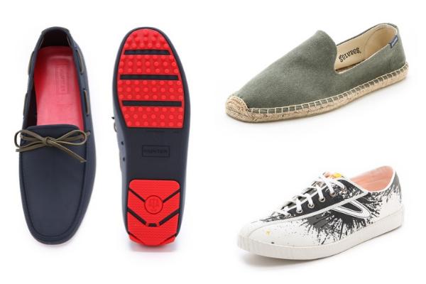 summer-shoes-east-dane-giveaway