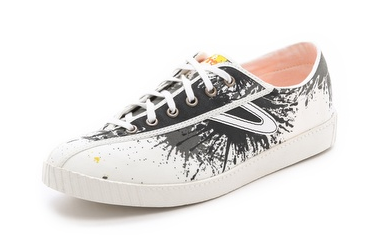 Tretorn-Nylite-Splashes-Sneakers