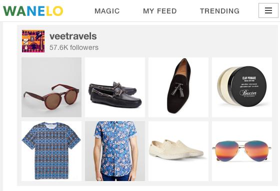 Wanelo-Best-To-Follow-Vee-Travels