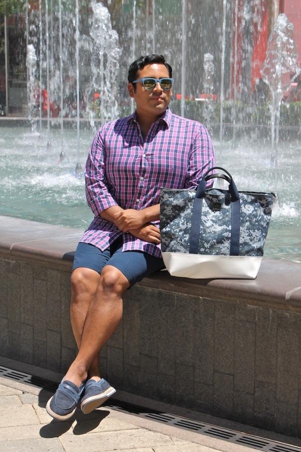andrew-villagomez-outfit-las-vegas-1