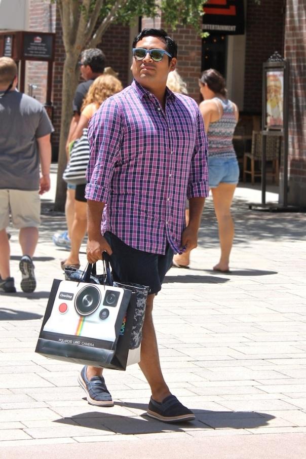 andrew-villagomez-outfit-las-vegas-11