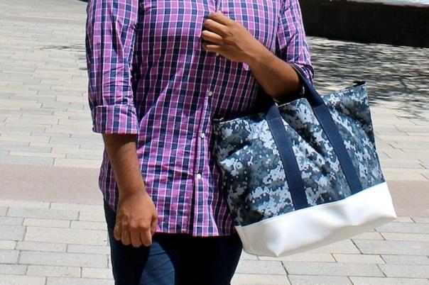 andrew-villagomez-outfit-las-vegas-6