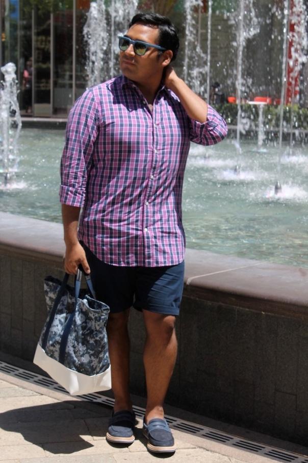 andrew-villagomez-outfit-las-vegas-8