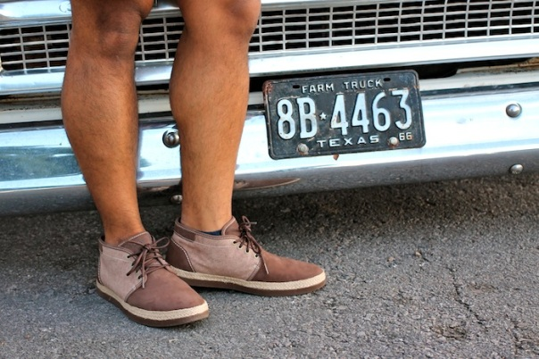 austin-outfit-ikat-pattern-6