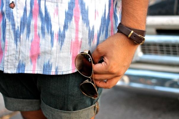 austin-outfit-ikat-pattern-7