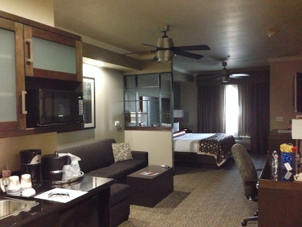 best-western-primere-denton-texas-hotel-room