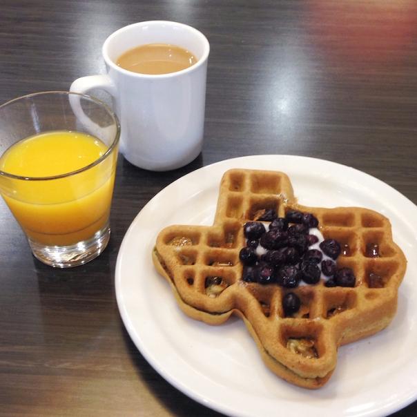 best-western-texas-breakfast