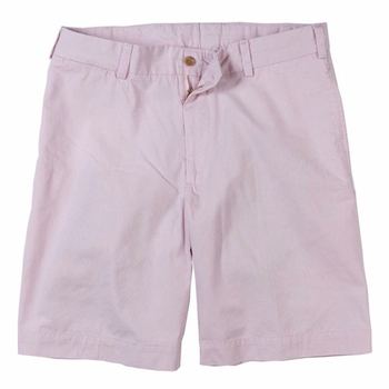 Bills-Khakis-Poplin-Plain-Front-Short