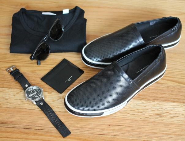 black-luxury-accessories