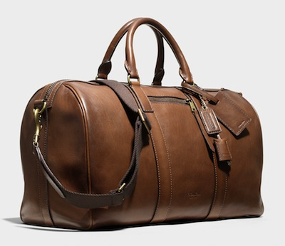 coach-leather-duffle-bag