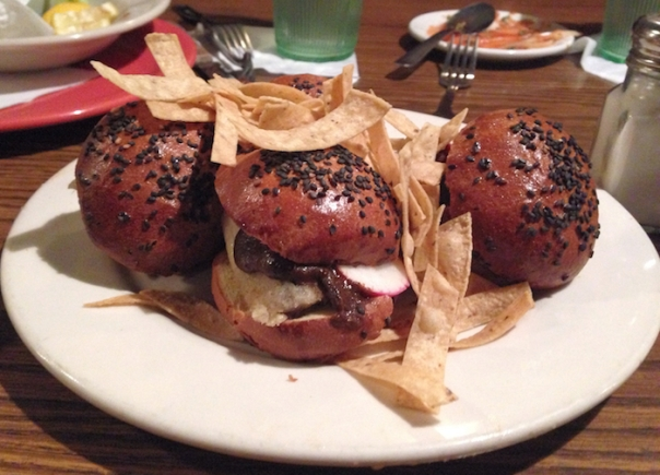 denton-texas-food-taco-sliders