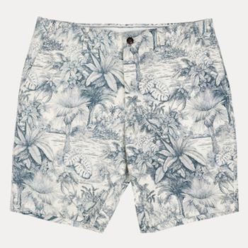 frank-oak-shorts-floral-1