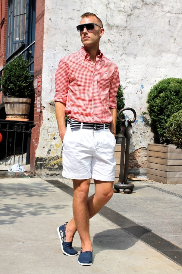 gingham-shirt-nautical-summer-2