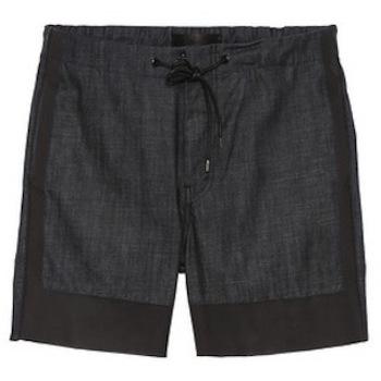 jbrand-shorts
