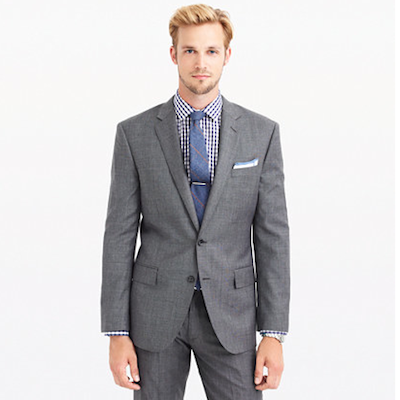 jcrew-crosby-suit-1
