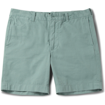 jcrew-shorts-twill-1
