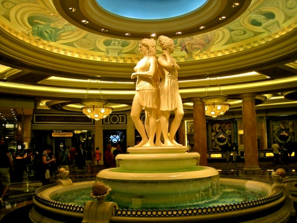 las-vegas-travel-10-ceasars