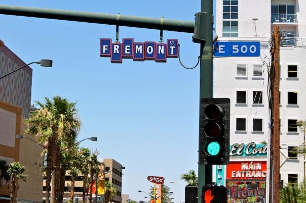 las-vegas-travel-15-fremont-street