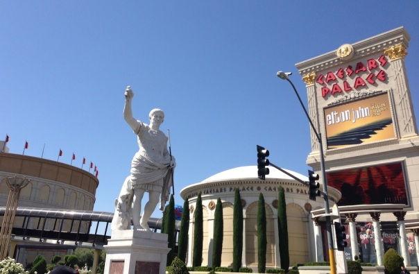 las-vegas-travel-2-caesars-palace