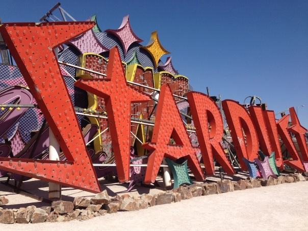 las-vegas-travel-20-neon-boneyard