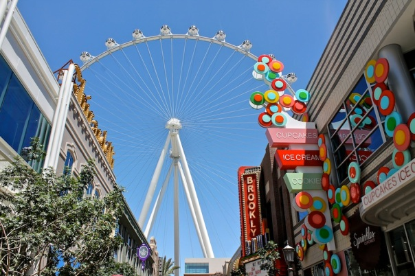 las-vegas-travel-32-high-roller