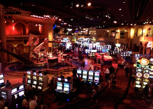 las-vegas-travel-36-rio-casino