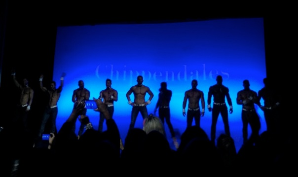 las-vegas-travel-37-Chippendales