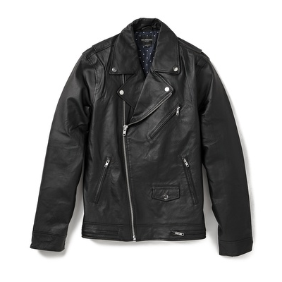 obey-leather-moto-jacket-2