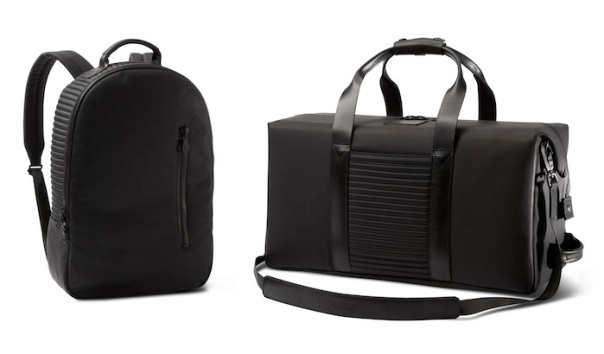 public-schools-killspencer-backpack-weekender-collaboration