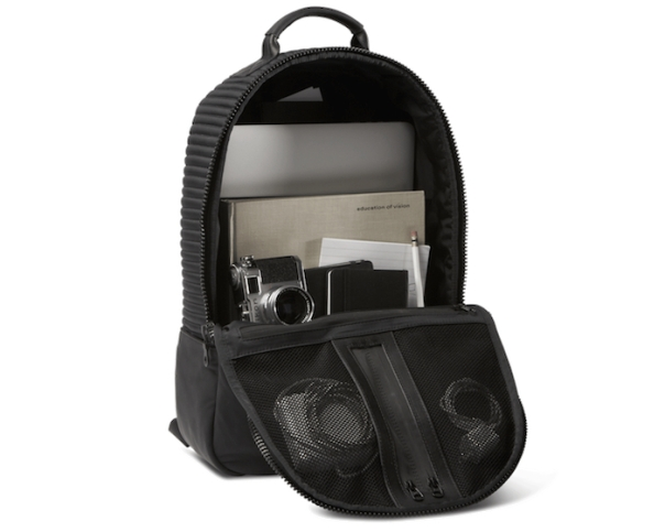 PublicSchool-KILLSPENCER-SpeicalOps-Backpack
