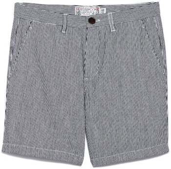 shipley-halmos-white-hudson-seersucker-shorts-product-1